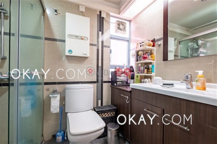 香港搵樓|租樓|二手盤|買樓| 搵地 | 住宅|出售樓盤3房2廁,獨家盤,實用率高《瑜翠園6座出售單位》