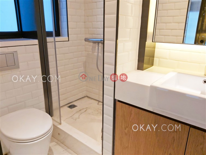 Intimate 1 bedroom in Wan Chai | Rental, Star Studios II Star Studios II Rental Listings | Wan Chai District (OKAY-R367698)