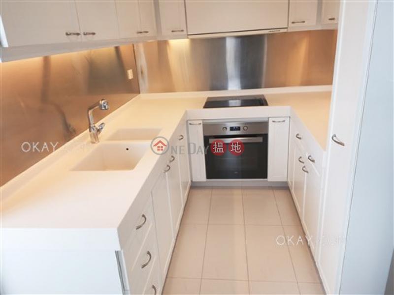 寶樺臺-高層住宅出售樓盤-HK$ 6,500萬
