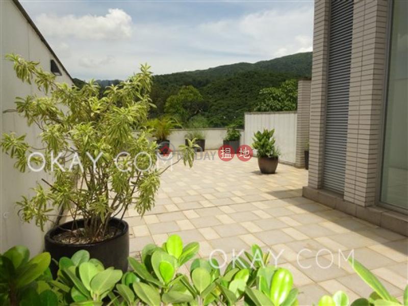 溱喬 未知住宅 出租樓盤HK$ 65,000/ 月