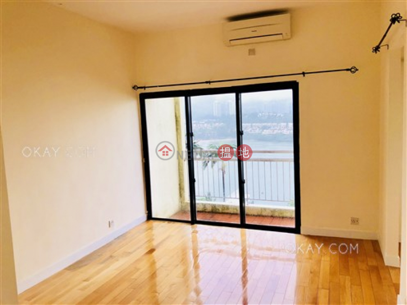 Property Search Hong Kong | OneDay | Residential | Sales Listings Unique 3 bedroom on high floor with sea views & rooftop | For Sale