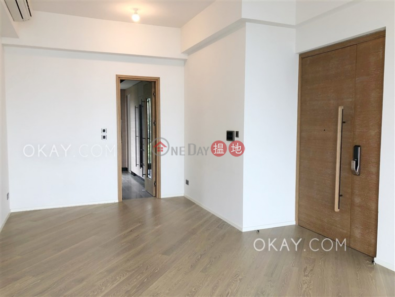 Property Search Hong Kong | OneDay | Residential, Rental Listings Beautiful 4 bedroom with balcony | Rental
