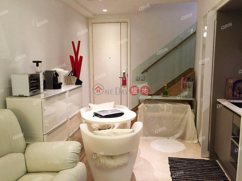 全新靚裝,環境優美,名牌發展商《yoo Residence買賣盤》|yoo Residence(yoo Residence)出售樓盤 (QFANG-S58339)