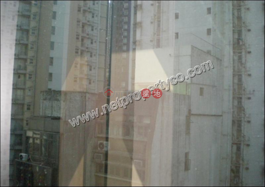 Office for rent in Sheung Wan | 69 Jervois Street | Western District | Hong Kong | Rental, HK$ 21,700/ month