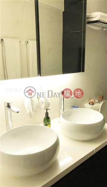 HK$ 1,580萬|暢園-西區|2房2廁,實用率高,極高層,連車位《暢園出售單位》