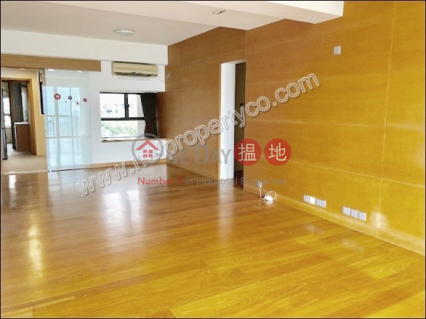Spacious Apartment for Rent in Happy Valley|Ventris Place(Ventris Place)Rental Listings (A004502)_0