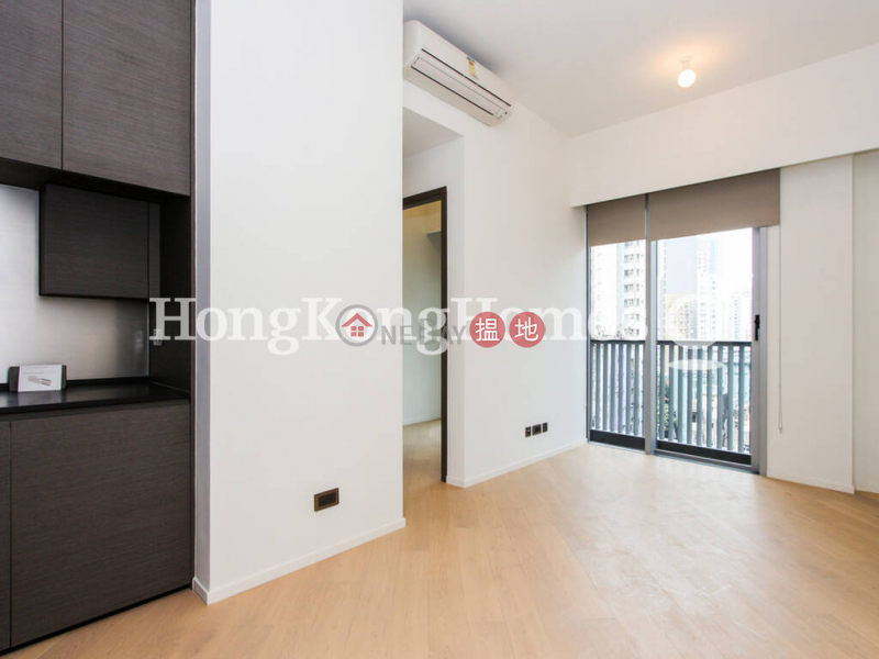 2 Bedroom Unit for Rent at Artisan House, Artisan House 瑧蓺 Rental Listings | Western District (Proway-LID168777R)