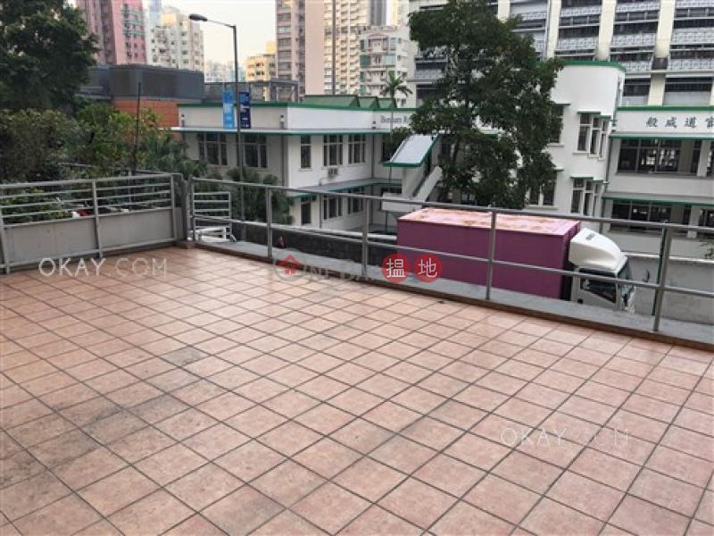 般咸道56號低層|住宅-出售樓盤-HK$ 1,250萬