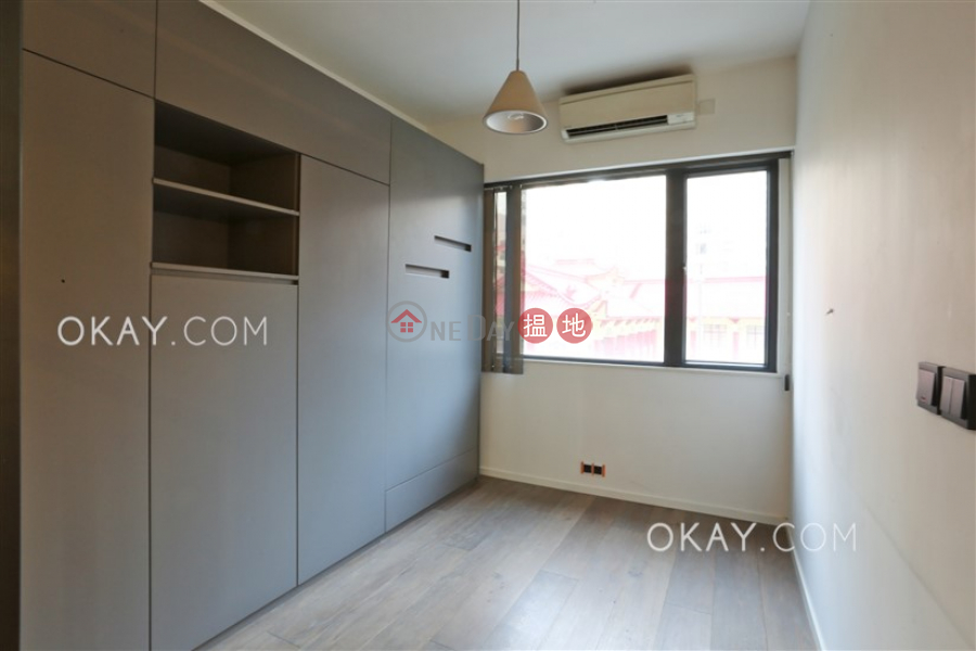 Stylish 2 bedroom with balcony & parking | For Sale | 22-24 Shan Kwong Road | Wan Chai District, Hong Kong | Sales, HK$ 18.5M