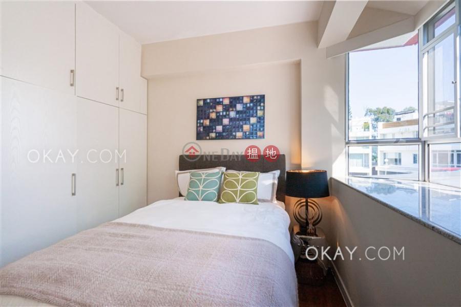香港搵樓 租樓 二手盤 買樓  搵地   住宅-出售樓盤 3房2廁,連車位,露台,獨立屋《寶石小築出售單位》