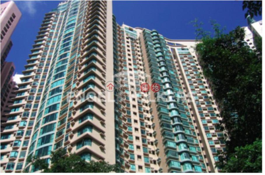 曉峰閣|請選擇住宅|出售樓盤-HK$ 1,800萬