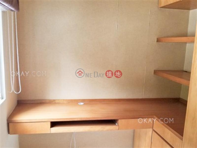 HK$ 60,000/ 月|紫蘭花園西貢4房2廁,獨立屋《紫蘭花園出租單位》