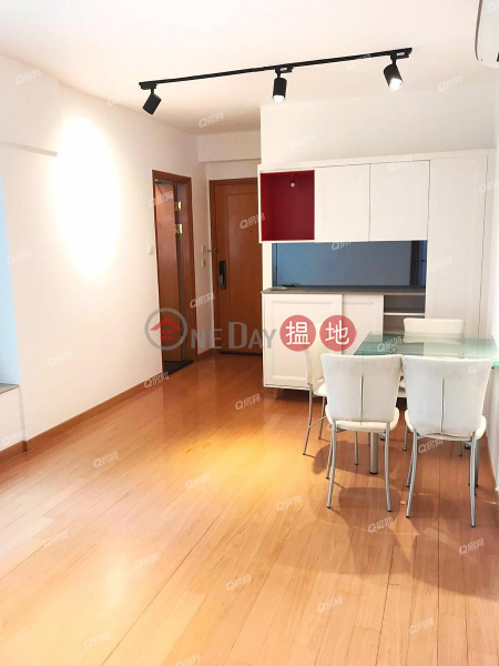 Property Search Hong Kong   OneDay   Residential Sales Listings   Tower 1 Island Resort   2 bedroom High Floor Flat for Sale