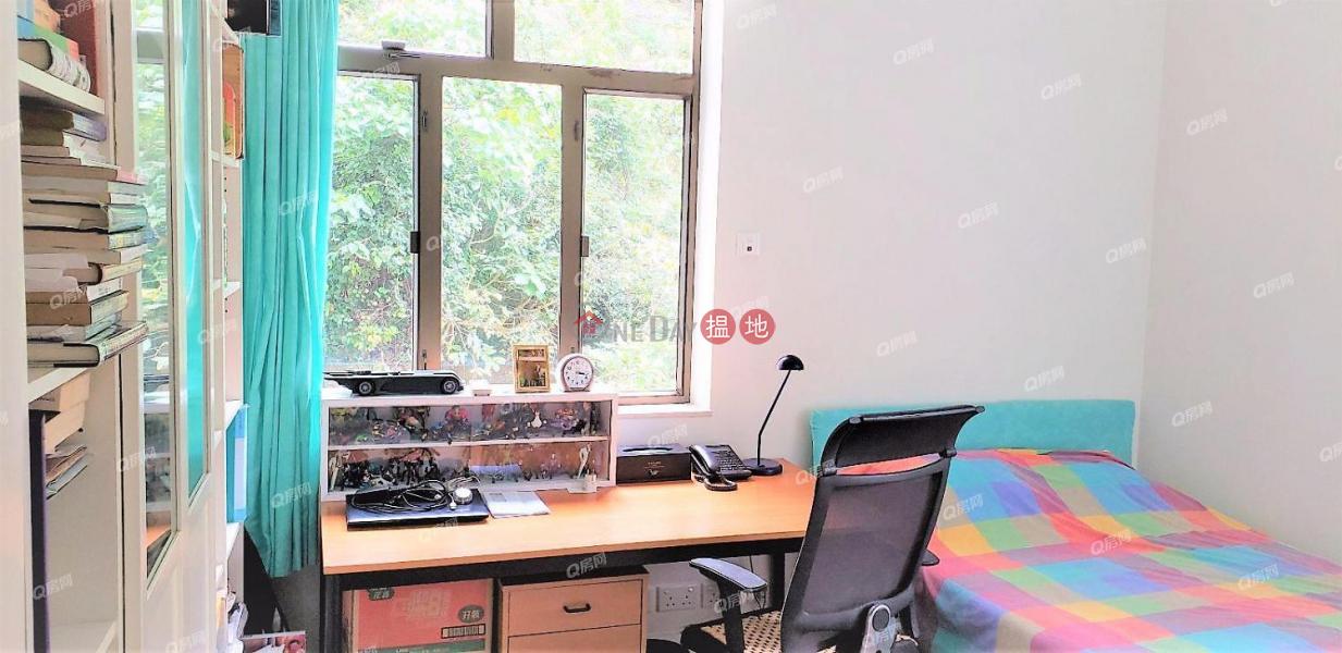 35-41 Village Terrace | 3 bedroom Mid Floor Flat for Sale, 35-41 Village Terrace | Wan Chai District, Hong Kong, Sales | HK$ 21.8M