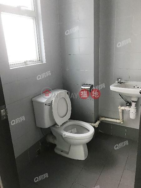 品味裝修,靜中帶旺,乾淨企理《帝鑾閣租盤》|21冠冕臺 | 西區-香港|出租|HK$ 53,000/ 月