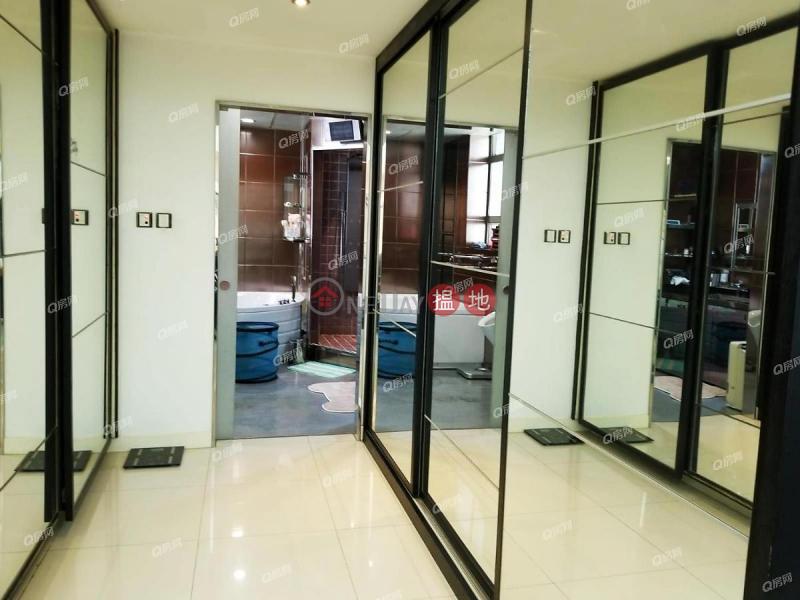 HK$ 3,880萬快樂大廈中區豪宅地段,名牌校網,環境優美,品味裝修《快樂大廈買賣盤》