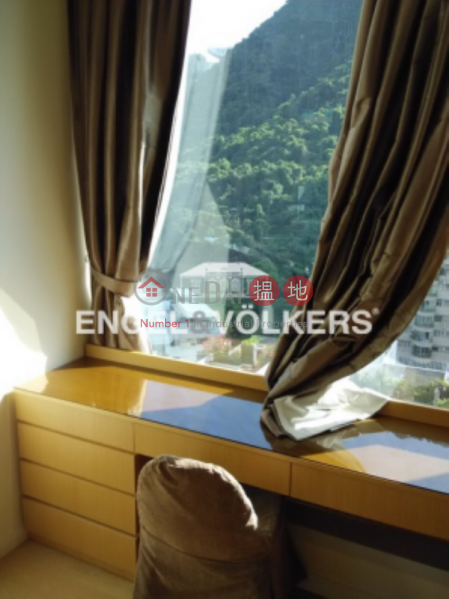 Property Search Hong Kong | OneDay | Residential, Sales Listings 3 Bedroom Family Flat for Sale in Central Mid Levels