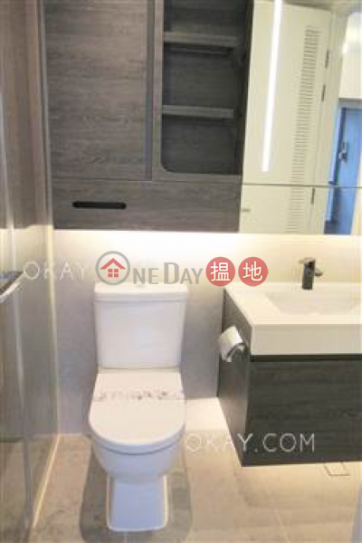 Gorgeous 1 bedroom on high floor with balcony | For Sale | Bohemian House 瑧璈 Sales Listings