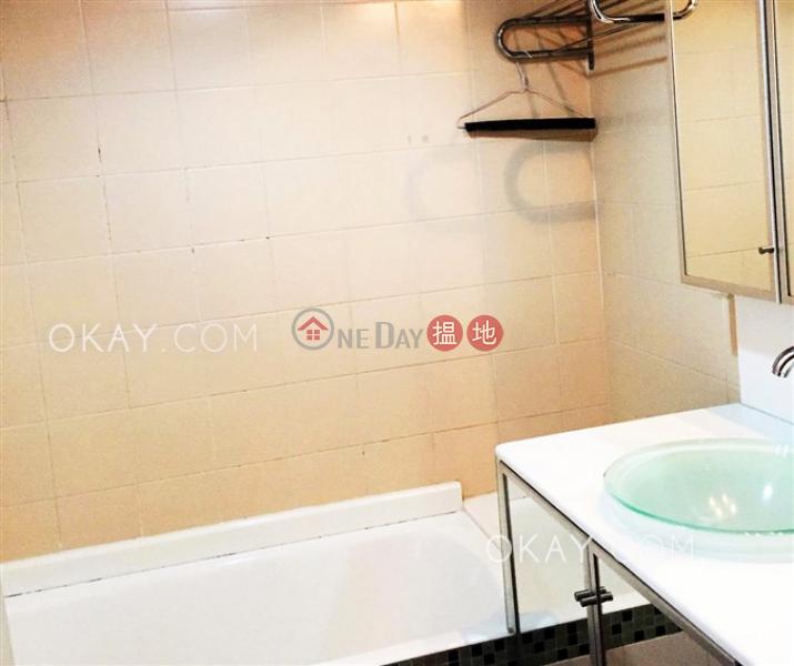 荷李活華庭|高層-住宅-出租樓盤-HK$ 32,800/ 月