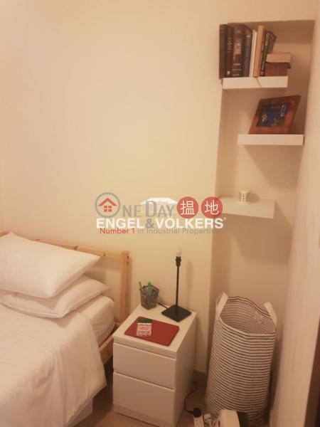 HK$ 930萬|黃金海岸屯門掃管笏三房兩廳筍盤出售|住宅單位