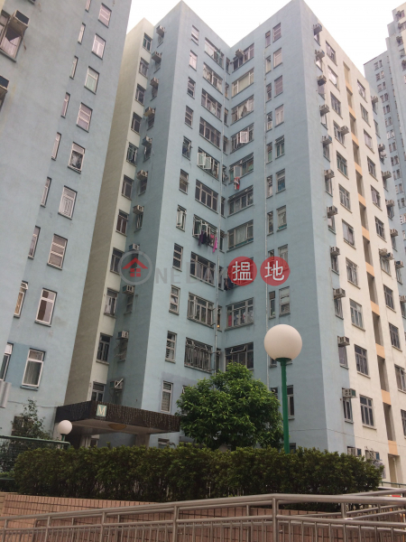 Block M Telford Gardens (Block M Telford Gardens) Kowloon Bay|搵地(OneDay)(2)