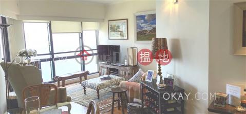 2房2廁,實用率高,極高層,海景《浪琴園出租單位》|浪琴園(Pacific View)出租樓盤 (OKAY-R10268)_0