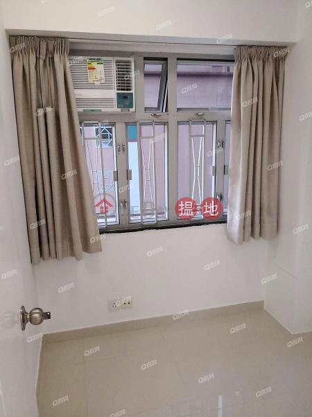 靜中帶旺,景觀開揚,環境清靜《碧麗大廈租盤》|5漁歌街 | 南區-香港|出租-HK$ 13,000/ 月