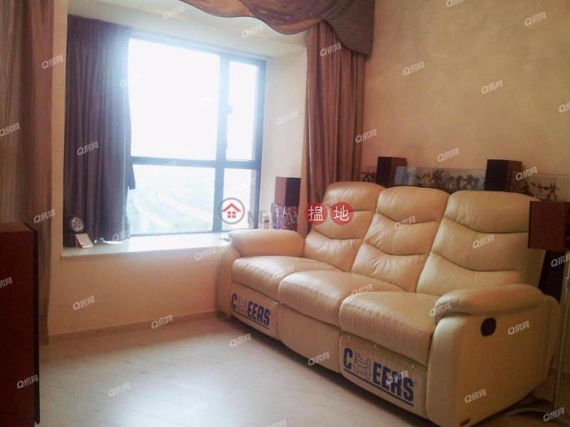 Property Search Hong Kong | OneDay | Residential Rental Listings | Sun Yuen Long Centre Block 1 | 2 bedroom Flat for Rent