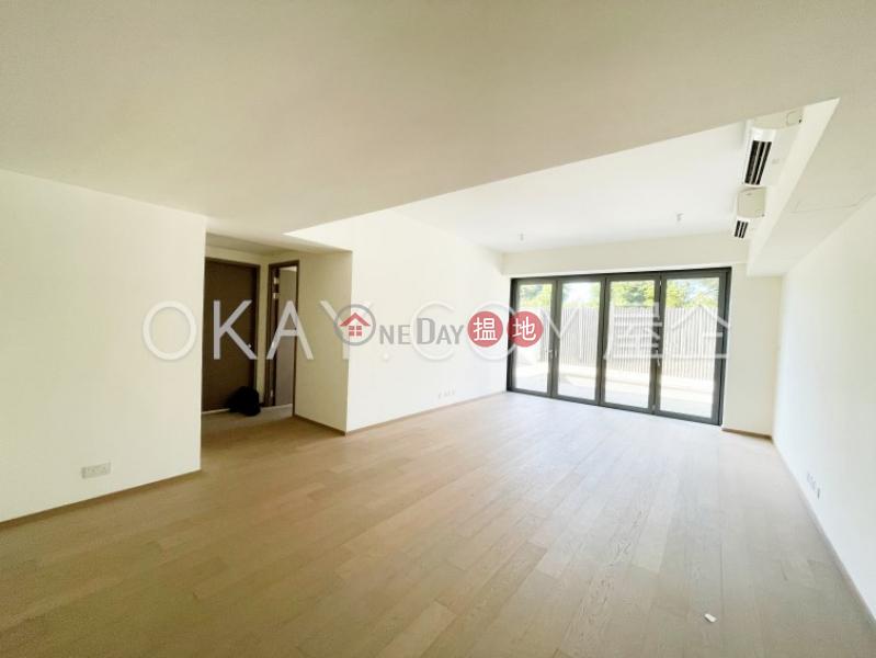 4房4廁,連車位,露台澐灃出租單位 澐灃(La Vetta)出租樓盤 (OKAY-R397438)
