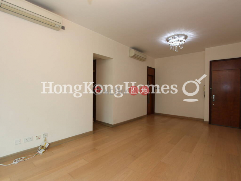 No 31 Robinson Road, Unknown   Residential Rental Listings, HK$ 53,000/ month