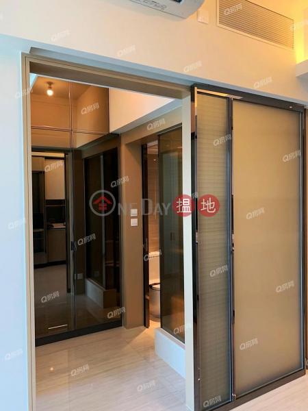 HK$ 11M   Cullinan West II   Cheung Sha Wan, Cullinan West II   1 bedroom High Floor Flat for Sale