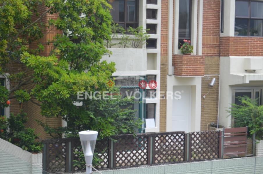 香港搵樓|租樓|二手盤|買樓| 搵地 | 住宅出售樓盤|深水灣三房兩廳筍盤出售|住宅單位