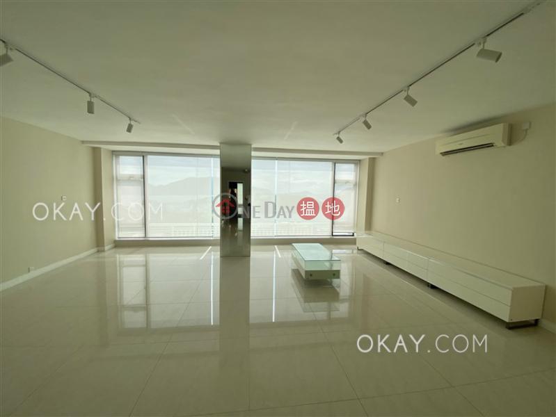 香港搵樓|租樓|二手盤|買樓| 搵地 | 住宅-出租樓盤-5房3廁,實用率高,海景,連車位《松濤小築出租單位》