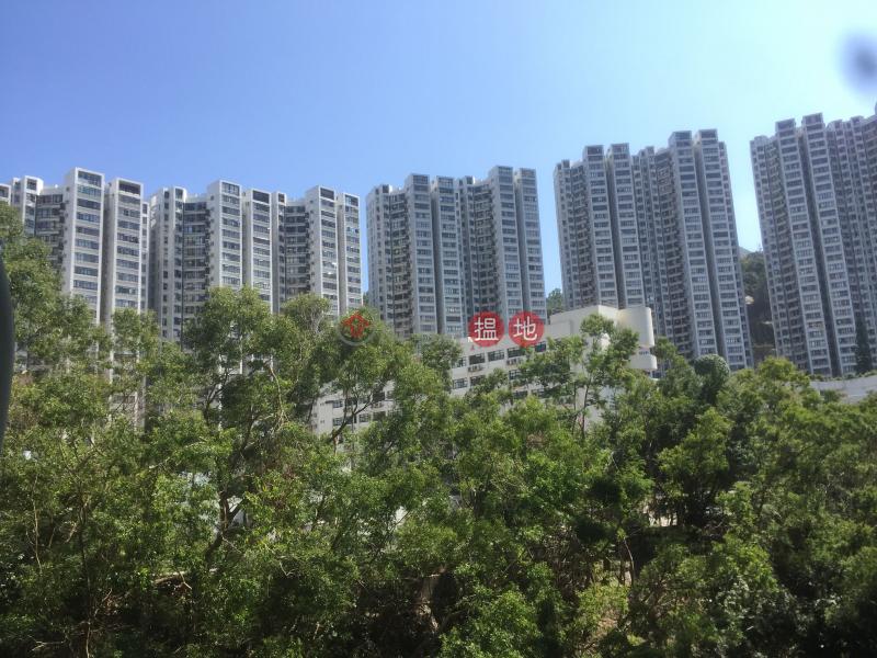康怡花園 H座 (9-16室) (Block H (Flat 9 - 16) Kornhill) 鰂魚涌|搵地(OneDay)(1)