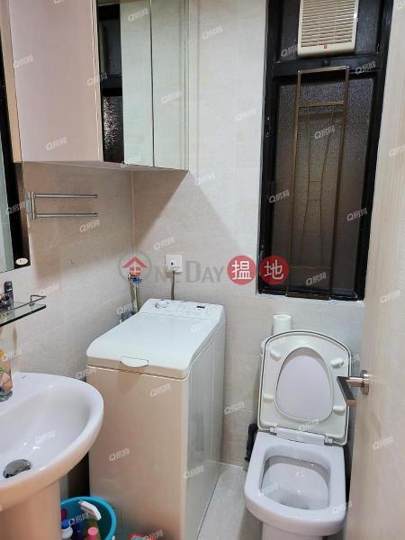 康怡花園 G座 (9-16室)|中層-住宅|出售樓盤|HK$ 918萬