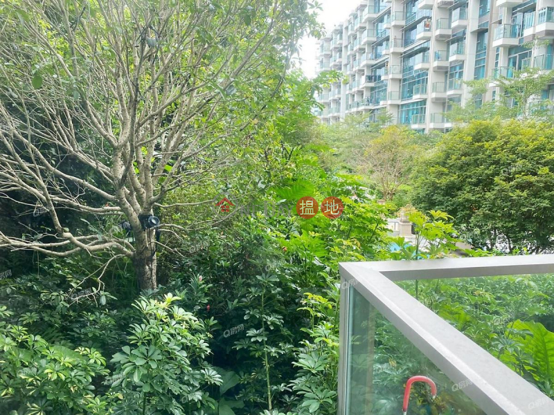 HK$ 8.77M | Park Mediterranean | Sai Kung, Park Mediterranean | 3 bedroom Low Floor Flat for Sale