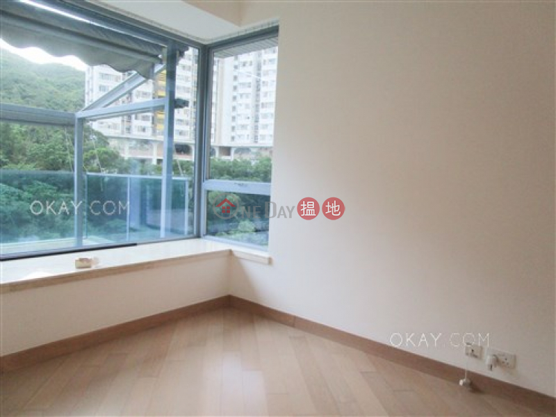 Stylish 2 bedroom with terrace | For Sale | Larvotto 南灣 Sales Listings