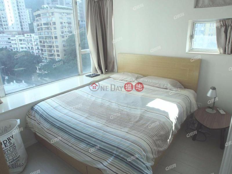 寶恆苑-高層住宅-出租樓盤HK$ 30,000/ 月