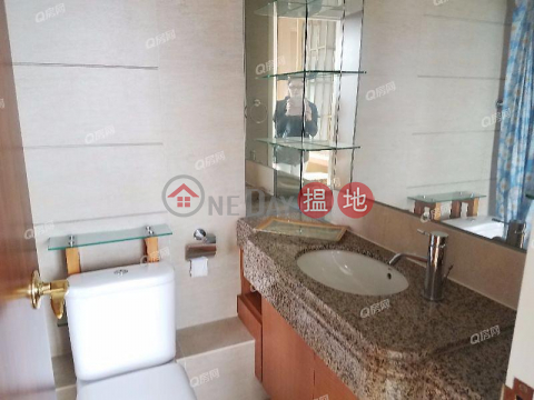 Grand Garden | 3 bedroom High Floor Flat for Sale|Grand Garden(Grand Garden)Sales Listings (QFANG-S92371)_0