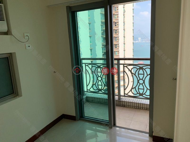 The Merton | Very High Residential Sales Listings | HK$ 12M