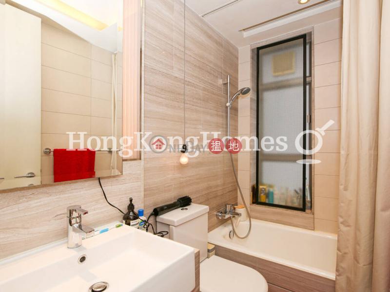 縉城峰1座兩房一廳單位出售-8第一街 | 西區|香港出售|HK$ 2,380萬