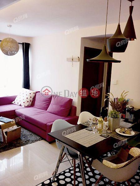 Westlands Court Ngar Lan Mansion, High | Residential, Sales Listings HK$ 9.38M