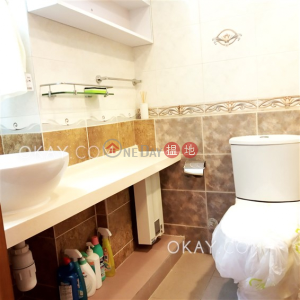 3房1廁,實用率高,極高層《天星閣 (47座)出租單位》 天星閣 (47座)((T-47) Tien Sing Mansion On Sing Fai Terrace Taikoo Shing)出租樓盤 (OKAY-R71609)