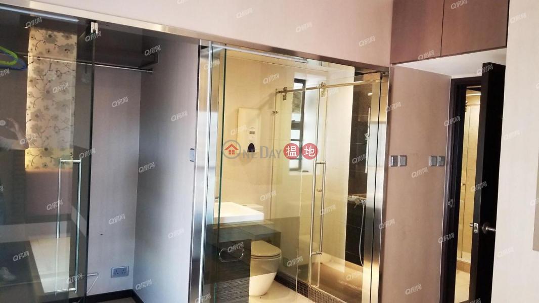 光明臺|低層住宅-出租樓盤-HK$ 39,000/ 月
