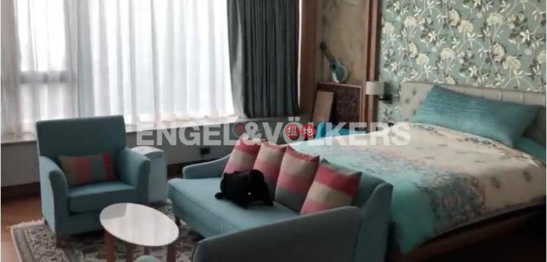 干德道55號-請選擇住宅|出售樓盤|HK$ 1.5億