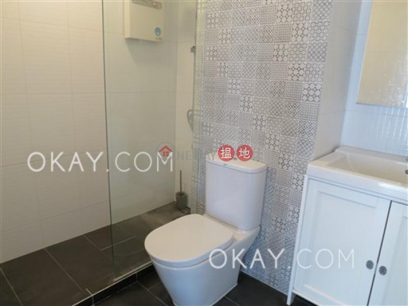 Property Search Hong Kong   OneDay   Residential   Rental Listings, Elegant 2 bedroom with terrace   Rental