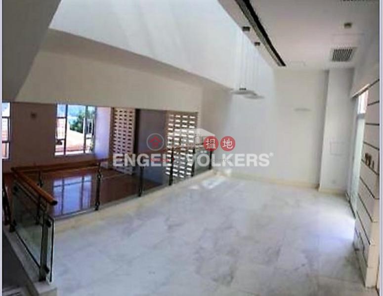 4 Bedroom Luxury Flat for Sale in Stanley, 18 Pak Pat Shan Road | Southern District Hong Kong | Sales | HK$ 69.8M