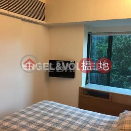 2 Bedroom Flat for Rent in Central Mid Levels Hillsborough Court(Hillsborough Court)Rental Listings (EVHK60103)_0