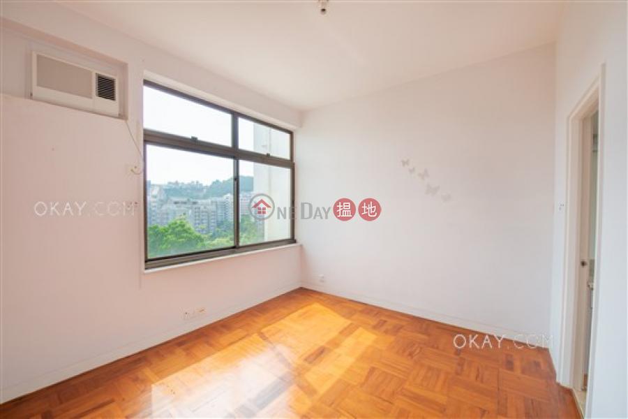 HK$ 105,000/ 月|赤柱山莊A1座-南區4房3廁,實用率高《赤柱山莊A1座出租單位》