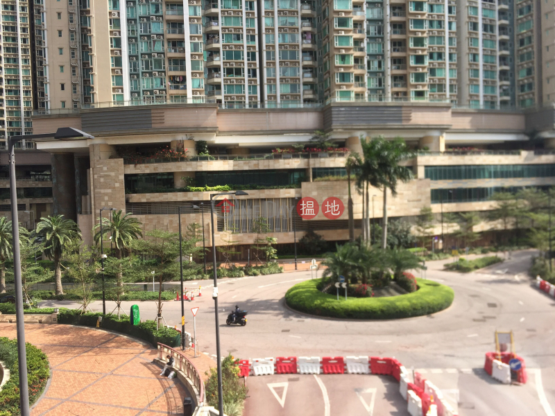 Whistler ( Tower 6 - R Wing) Phase 1 The Capitol Lohas Park (Whistler ( Tower 6 - R Wing) Phase 1 The Capitol Lohas Park) LOHAS Park|搵地(OneDay)(4)